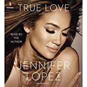 True Love | [Jennifer Lopez]