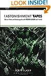 The Astonishment Tapes: Talks on Poet...