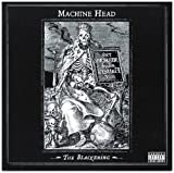 The Blackening by Machine Head (2007) Audio CD