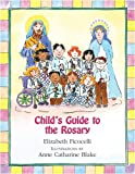 img - for Child's Guide to the Rosary book / textbook / text book