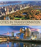Cities in Transformation: Lee Kuan Yew World City Prize