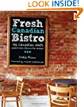 Fresh Canadian Bistro: Top Canadian c...