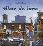 vignette de 'Clair de lune (Jonathan Bean)'