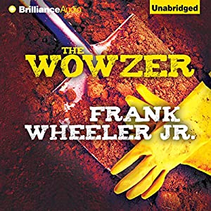 The Wowzer Audiobook