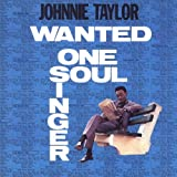 Wanted: One Soul Singer (US Release)