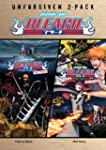 Shonen Jump Bleach Double Feature (Fa...