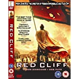 Red Cliff [DVD]by Chen Chang