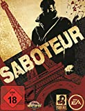 The Saboteur [PC Code - Origin]