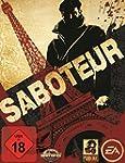 The Saboteur [PC Code - Origin]