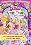 Barbie and the Secret Door (Includes...