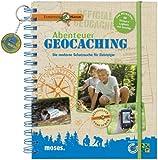 Abenteuer Geocaching: Die moderne Schatzsuche für Einsteiger