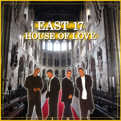house-of-love-pedigree-mix