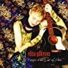 Image of album by Eliza Gilkyson