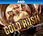 Gold Rush [HD]: Secret Weapons [HD]
