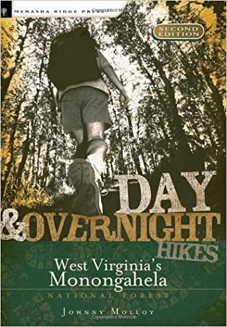 Day and Overnight Hikes: West Virginia's Monongahela National Forest