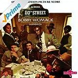 Across 110th Street - Original