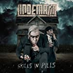 Skills In Pills - Super Deluxe