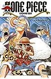 One Piece tome 8 : Je ne mourrai pas !