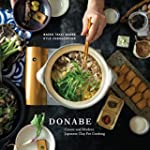 Donabe: Classic and Modern Japanese C...