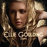 ELLIE GOULDING - I'LL HOLD MY BREATH