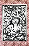 Combing the Waves