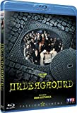 Image de Underground [Blu-ray]
