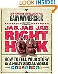 Jab, Jab, Jab, Right Hook: How to Tel...