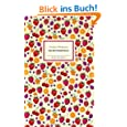 Das Marmeladenbuch (Insel-Bücherei)