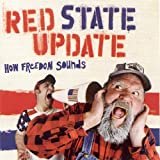 How Freedom Sounds Red State Update