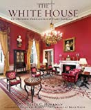 img - for The White House: Its Furnishings & First Families book / textbook / text book