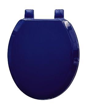 Sanitop Wingenroth 40399 3 Riviera Abattant Wc Bleu Ral 5002