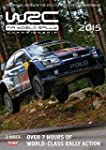 World Rally Championship 2015 Review...