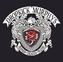Dropkick Murphys - Signed....<br>$1014.00
