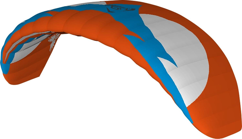 HQ Powerkites Lenkdrachen Lenkmatte Apex 5 5.5 Drachen Kite Snowkite online bestellen