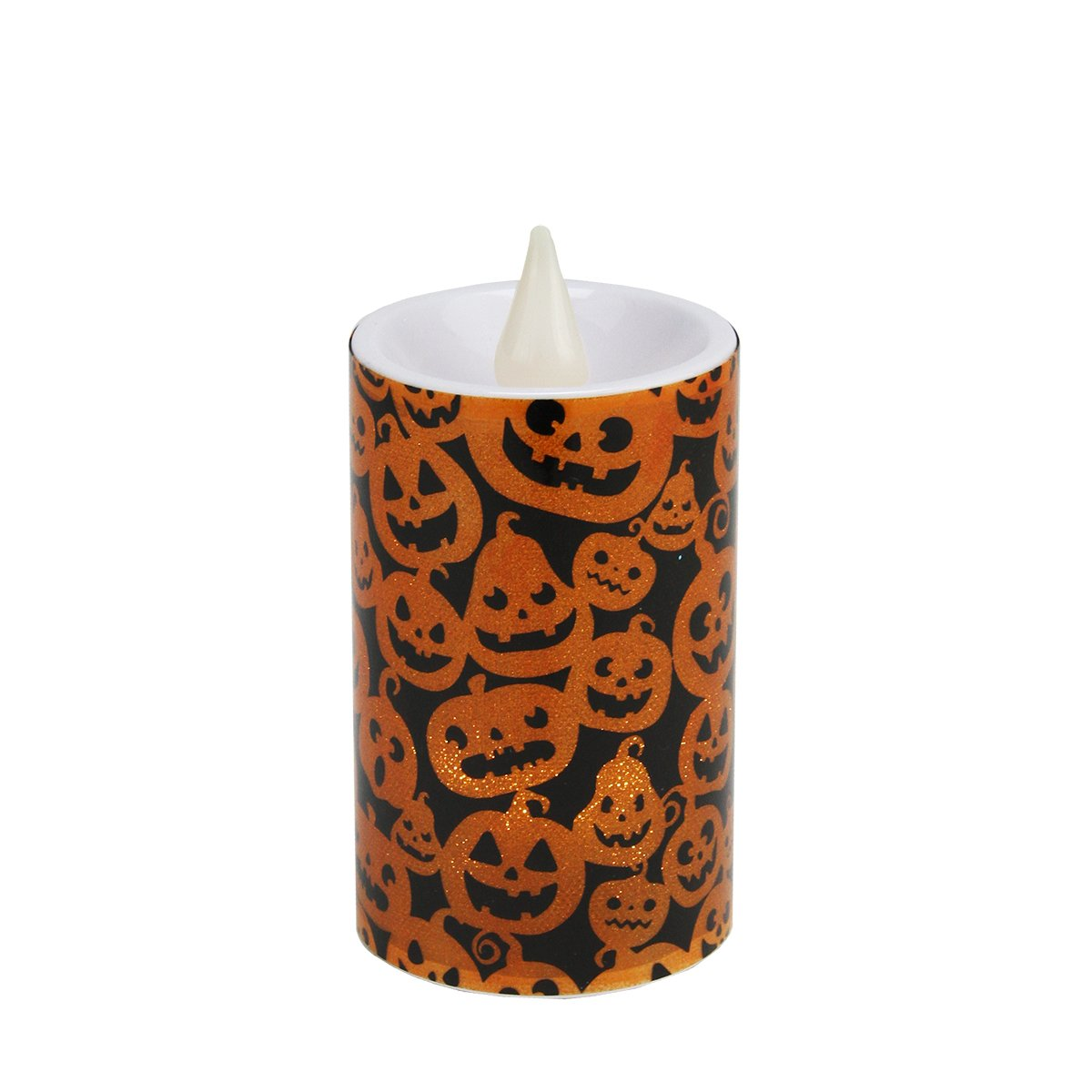 Halloween Candles and Flameless Candles | Halloween Wikii