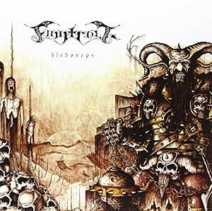 Blodsvept [Vinyl LP]