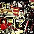 Gamblers Mark - Live in Concert