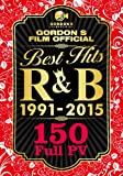 BEST HITS R&B