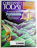 Christianity Today, Volume 38 Number 6, May 16, 1994