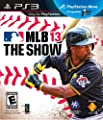 MLB 13 - The Show (englische Version)