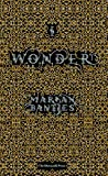 Image of I Wonder