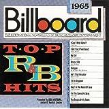 Billboard Top R&B Hits: 1965