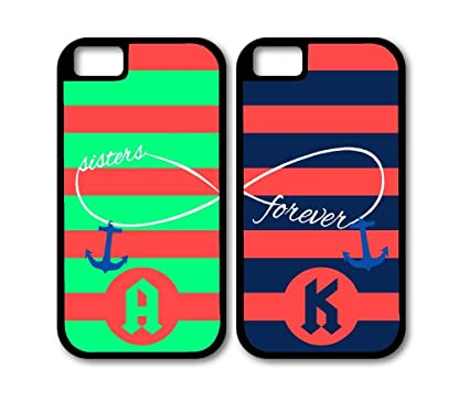 Matching Iphone Cases For Sisters iPhone 5s case sistersMatching Iphone Cases For Sisters