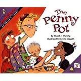 The Penny Pot (MathStart 3)
