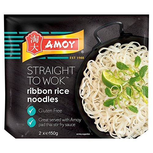 amoy-straight-to-bandnudeln-300g-wok