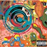 Image of album by Red Hot Chili Peppers