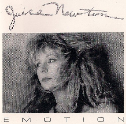 Emotion, Newton,Juice