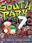 South Park - Season 7 [DVD]