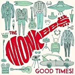 ~ Monkees (1)Release Date: May 27, 2016Buy new:   $11.46 20 used & new from $8.74