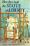 img - for How They Built the Statue of Liberty book / textbook / text book